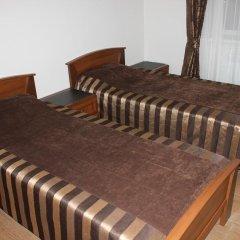 Гостиница Круиз Номер Комфорт с различными типами кроватей фото 12