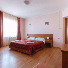 Гостиница Гавана комната для гостей фото 5