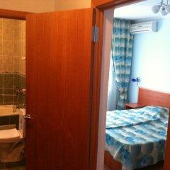 Гостиница Sea Gate Guest house в Анапе отзывы, цены и фото номеров - забронировать гостиницу Sea Gate Guest house онлайн Анапа ванная фото 2