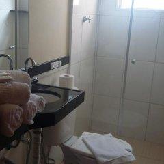 Hotel Estrela do Vale 2* Стандартный номер с различными типами кроватей фото 14