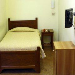 Hotel Tonic 3* Стандартный номер с разными типами кроватей