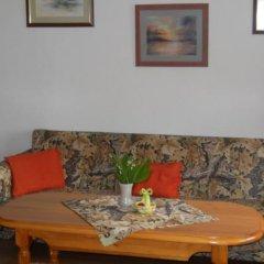 Отель Villa Snejanka комната для гостей фото 4