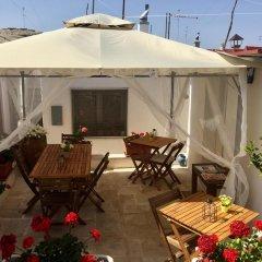Отель Trulli Vacanze in Puglia Италия, Альберобелло - отзывы, цены и фото номеров - забронировать отель Trulli Vacanze in Puglia онлайн фото 4