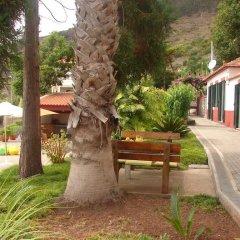 Отель Quinta Vista Mar do Arco