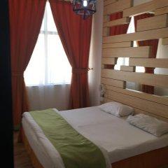 Отель Everest International Hotel ОАЭ, Дубай - 1 отзыв об отеле, цены и фото номеров - забронировать отель Everest International Hotel онлайн комната для гостей фото 8