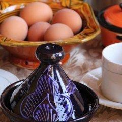 Отель Takojt Марокко, Мерзуга - отзывы, цены и фото номеров - забронировать отель Takojt онлайн питание фото 3