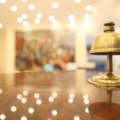 Soothe Hotel Турция, Калкан - отзывы, цены и фото номеров - забронировать отель Soothe Hotel онлайн спа фото 2