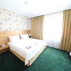 Anemon Hotel Manisa комната для гостей фото 4