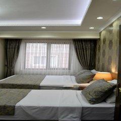 Stone Art Hotel спа