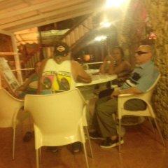 Hotel Castello Italiano Бока Чика спа