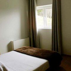 Отель Quinta Manhas Douro 3* Стандартный номер с различными типами кроватей фото 4