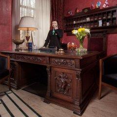 Гостиница Отрада гостиничный бар
