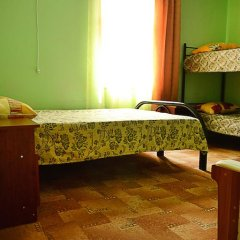 Гостиница Polina Hotel в Сочи 3 отзыва об отеле, цены и фото номеров - забронировать гостиницу Polina Hotel онлайн ванная