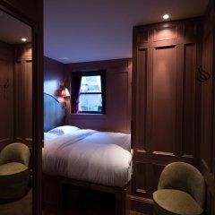 Отель Mimi's Suites 3* Номер Делюкс с различными типами кроватей фото 2