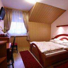 Hotel Atlantis 2* Апартаменты с различными типами кроватей фото 2