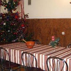 Гостиница Domashniy Hostel Украина, Львов - отзывы, цены и фото номеров - забронировать гостиницу Domashniy Hostel онлайн питание фото 2