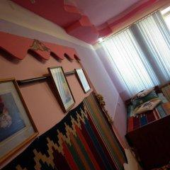 Отель Guest House Dompolski комната для гостей фото 3