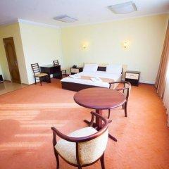 Гостиница Азамат Казахстан, Нур-Султан - 2 отзыва об отеле, цены и фото номеров - забронировать гостиницу Азамат онлайн комната для гостей фото 4