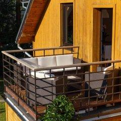 Апартаменты Vecbulduri Apartment Jurmala детские мероприятия