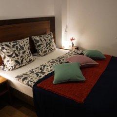 Отель Esfand Hostel Германия, Берлин - отзывы, цены и фото номеров - забронировать отель Esfand Hostel онлайн комната для гостей фото 5