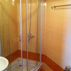 Апартаменты Villa Antorini Apartments Апартаменты фото 32