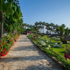 Отель Cavo Maris Beach фото 10