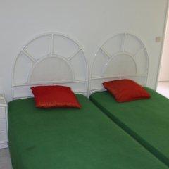 Отель Akisol Manta Rota Ocean комната для гостей фото 2