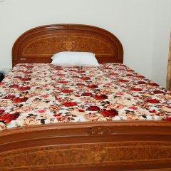 Отель Zion комната для гостей фото 4