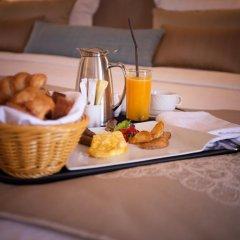 Отель Sousse Palace 5* Стандартный номер фото 4