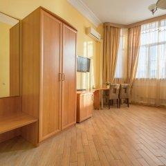 Гостиница Норд Стар в Химках - забронировать гостиницу Норд Стар, цены и фото номеров Химки комната для гостей фото 3