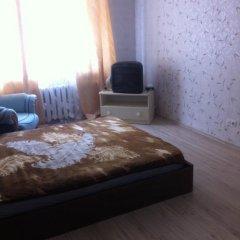 Апартаменты на Ленина комната для гостей фото 3