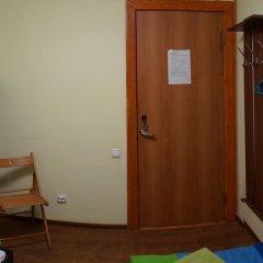 Гостевой дом Серпейка удобства в номере