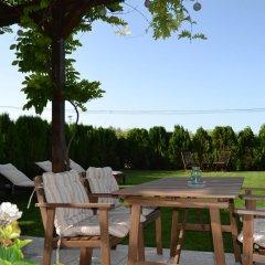 Отель Guest House Balchik Hills Болгария, Балчик - отзывы, цены и фото номеров - забронировать отель Guest House Balchik Hills онлайн помещение для мероприятий фото 2