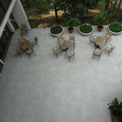 Отель DuSai Resort & Spa фото 9