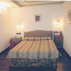 Hotel Centrale Bellagio 3* Стандартный номер фото 23