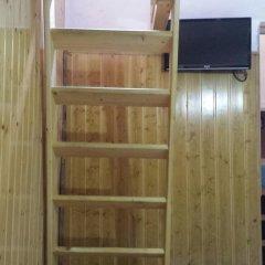 Bora Bora The Hotel Стандартный семейный номер с двуспальной кроватью фото 2