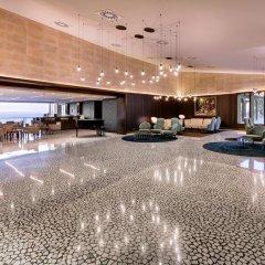 Hotel Riu Palace Bonanza Playa интерьер отеля фото 2