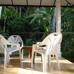 Отель Suresh Home stay Стандартный номер с различными типами кроватей фото 17