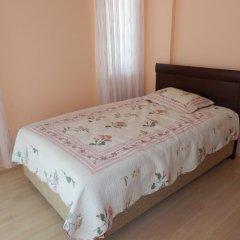 Отель Villa Yenisey комната для гостей фото 4