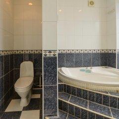 Гостиница Partner Guest House Shevchenko 3* Апартаменты с различными типами кроватей фото 27