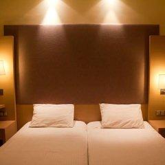 Отель Four Season Colorado Hotel Греция, Родос - отзывы, цены и фото номеров - забронировать отель Four Season Colorado Hotel онлайн комната для гостей фото 4