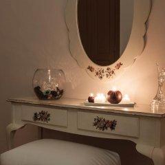 Отель Astarte Греция, Родос - отзывы, цены и фото номеров - забронировать отель Astarte онлайн спа фото 2