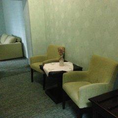 JJ Hotel комната для гостей фото 3
