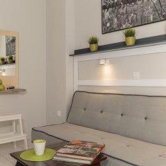 Отель H14 Rooms & Apartments Греция, Родос - отзывы, цены и фото номеров - забронировать отель H14 Rooms & Apartments онлайн детские мероприятия