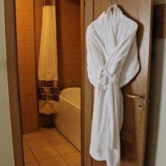 Hotel Tilto 3* Стандартный номер с двуспальной кроватью фото 20