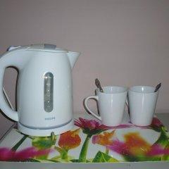 Home Hostel NN Номер категории Эконом с различными типами кроватей фото 8