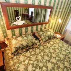 Гостевой дом Геральда на Невском детские мероприятия фото 2