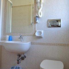 Hotel Apis 3* Стандартный номер с различными типами кроватей фото 21