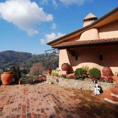 Отель Conca di Sopra Италия, Массароза - отзывы, цены и фото номеров - забронировать отель Conca di Sopra онлайн