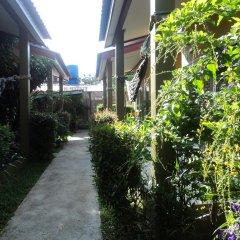 Отель Lanta Baan Nok Resort Ланта фото 7